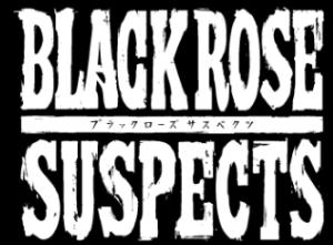BLACKROSE SUSPECTS